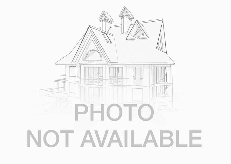 Fine 749 W Short Street Lexington Ky 40508 Mls Id1824502 Download Free Architecture Designs Oxytwazosbritishbridgeorg