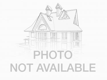 Property Search - real estate properties for sale - real estate